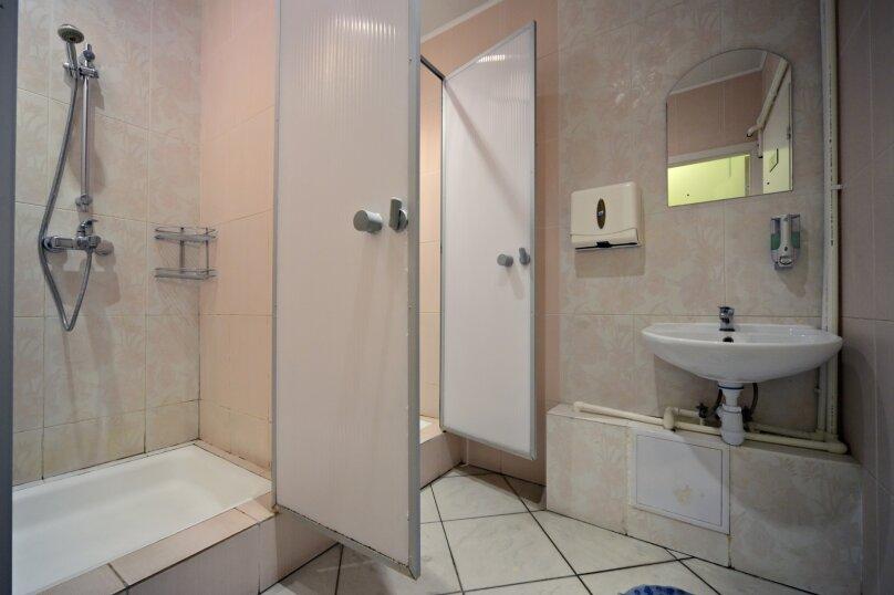 """Отель """"Петровка-17"""", улица Петровка, 17с5 на 16 номеров - Фотография 13"""