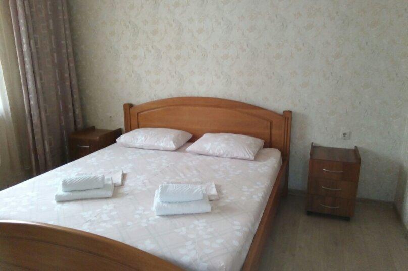 Отдельная комната, Хостинский переулок, 5А, Сочи - Фотография 4