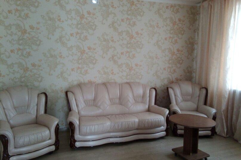 Отдельная комната, Хостинский переулок, 5А, Сочи - Фотография 1
