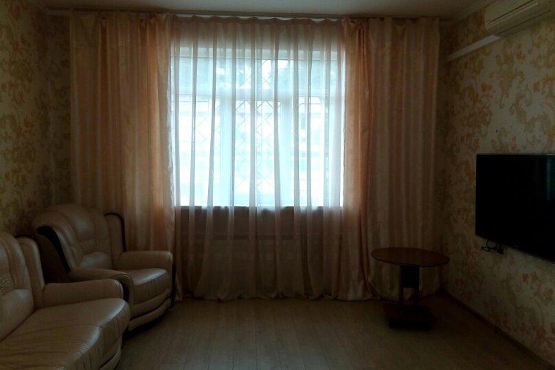 Отдельная комната, Хостинский переулок, 5А, Сочи - Фотография 5