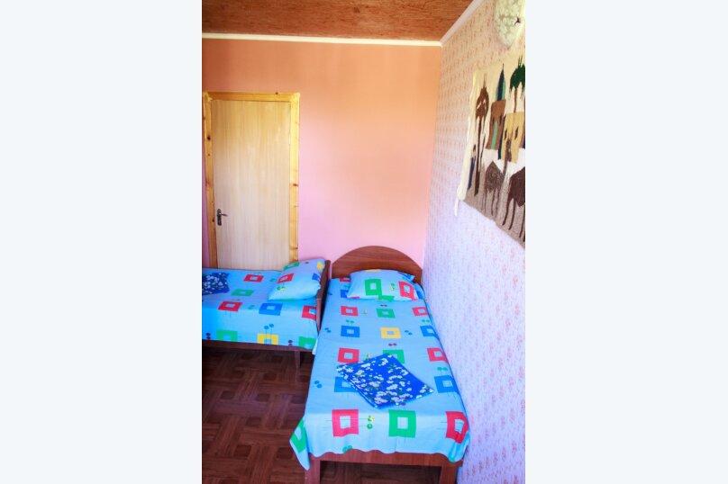 """Гостевой дом """"Назар"""", улица Чапаева, 30 на 6 комнат - Фотография 28"""