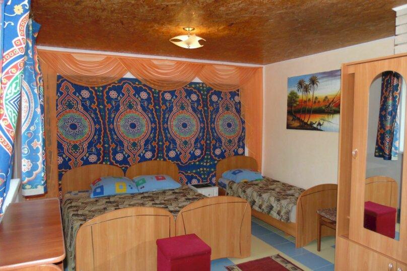 """Гостевой дом """"Назар"""", улица Чапаева, 30 на 6 комнат - Фотография 15"""