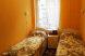 Гостевой дом , Вознесенский проспект, 3-5 на 5 номеров - Фотография 11