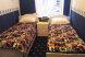 """Гостевой дом """"Мосты Питера"""", Вознесенский проспект, 3-5 на 5 комнат - Фотография 17"""