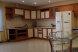 Дом для семейного отдыха, 125 кв.м. на 8 человек, 2 спальни, Рабочая улица, 7, Ялта - Фотография 2