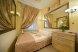 Стандартный одноместный с 1 односпальной кроватью:  Номер, Стандарт, 1-местный, 1-комнатный - Фотография 19