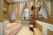 Стандартный двухместный с 1 двуспальной кроватью:  Номер, Стандарт, 2-местный, 1-комнатный - Фотография 13