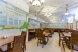 Бутик-отель, Тенистая улица на 19 номеров - Фотография 27