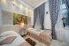 Стандартный двухместный с 2 раздельными кроватями:  Номер, Стандарт, 2-местный, 1-комнатный - Фотография 8