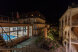 """Отель """"Чайка"""", Черешневая улица, 26 на 43 номера - Фотография 4"""