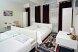 Двухместный номер эконом-класса с 2 отдельными кроватями:  Номер, Эконом, 2-местный, 1-комнатный - Фотография 17