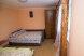 Дом для отдыха, 40 кв.м. на 8 человек, 2 спальни, Кастельская, Лазурное, Алушта - Фотография 17