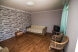 Дом для отдыха, 40 кв.м. на 8 человек, 2 спальни, Кастельская, Лазурное, Алушта - Фотография 19
