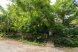 Дом для отдыха, 40 кв.м. на 8 человек, 2 спальни, Кастельская, Лазурное, Алушта - Фотография 24