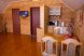 Красный номер:  Дом, 3-местный (2 основных + 1 доп) - Фотография 29