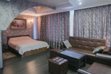 Гостиница, улица Академика Бардина, 21А на 13 номеров - Фотография 4
