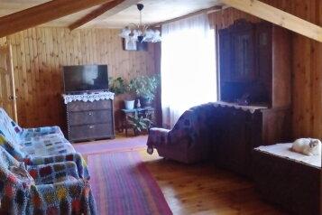 Деревянный дом, 120 кв.м. на 12 человек, 3 спальни, Садовый переулок, Суздаль - Фотография 4