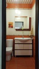Дом, 340 кв.м. на 14 человек, 6 спален, Ачишховская улица, 7, Центр, Красная Поляна - Фотография 3