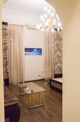 1-комн. квартира, 41 кв.м. на 4 человека, набережная имени Ленина, Ялта - Фотография 2