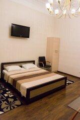 1-комн. квартира, 41 кв.м. на 4 человека, набережная имени Ленина, Ялта - Фотография 3