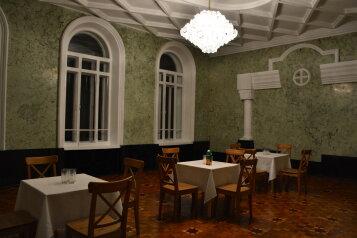 Отель, улица Степана Разина, 128 на 10 номеров - Фотография 2