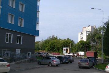 1-комн. квартира, 25 кв.м. на 2 человека, Полевая улица, Пермь - Фотография 2