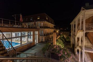 Отель, Черешневая улица на 43 номера - Фотография 4