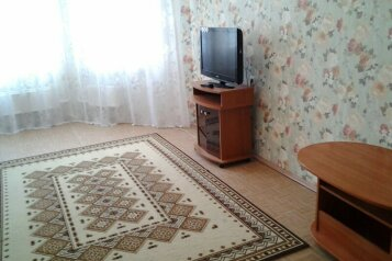 2-комн. квартира, 58 кв.м. на 4 человека, Северная улица, 7А, Нижневартовск - Фотография 3