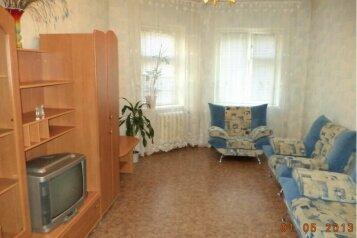 2-комн. квартира, 58 кв.м. на 4 человека, Северная улица, Нижневартовск - Фотография 1