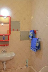 1-комн. квартира на 4 человека, проспект Независимости, 34, Минск - Фотография 4