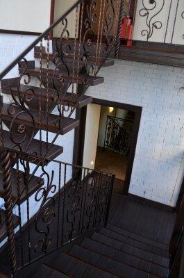 Мини-отель, улица Пушкина, 73А на 23 номера - Фотография 1