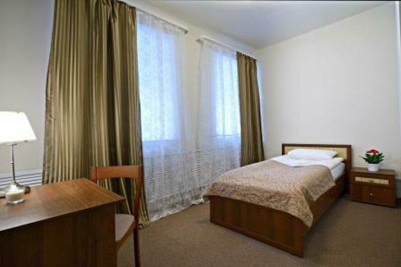 """Отель """"Петровка-17"""", улица Петровка, 17с5 на 16 номеров - Фотография 10"""