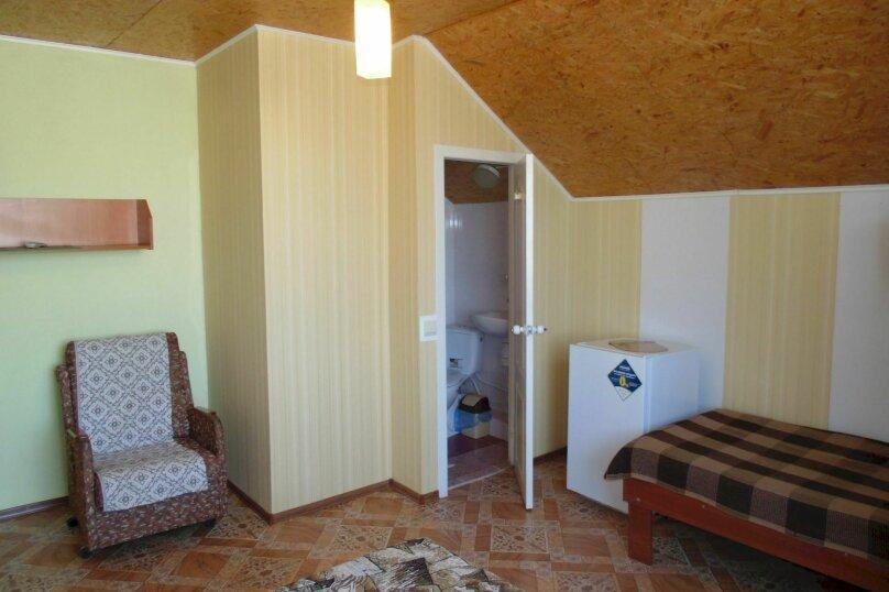 """Гостевой дом """"Назар"""", улица Чапаева, 30 на 6 комнат - Фотография 13"""