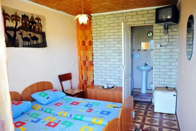 """Гостевой дом """"Назар"""", улица Чапаева, 30 на 6 комнат - Фотография 29"""