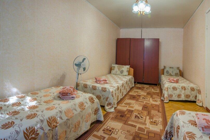 """Отель """"Ай-Лия"""", улица Багрова, 10 на 35 номеров - Фотография 15"""