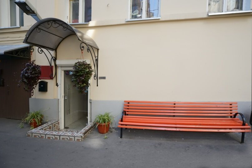 """Отель """"Петровка-17"""", улица Петровка, 17с5 на 16 номеров - Фотография 5"""