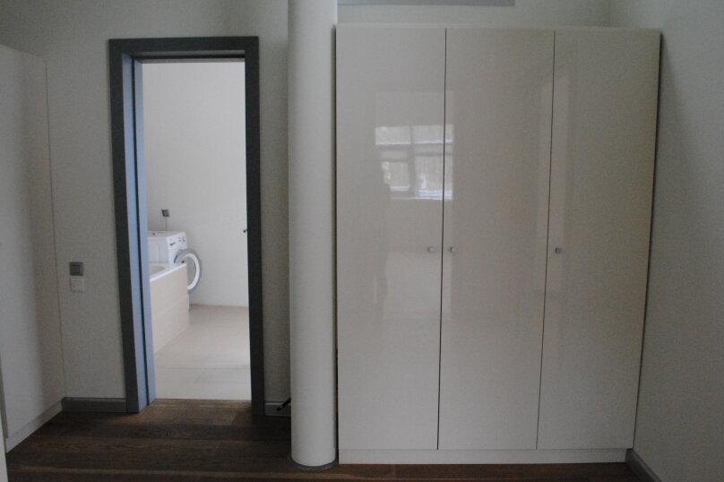 Отдельная комната, Пироговская, 1, Пироговский - Фотография 8