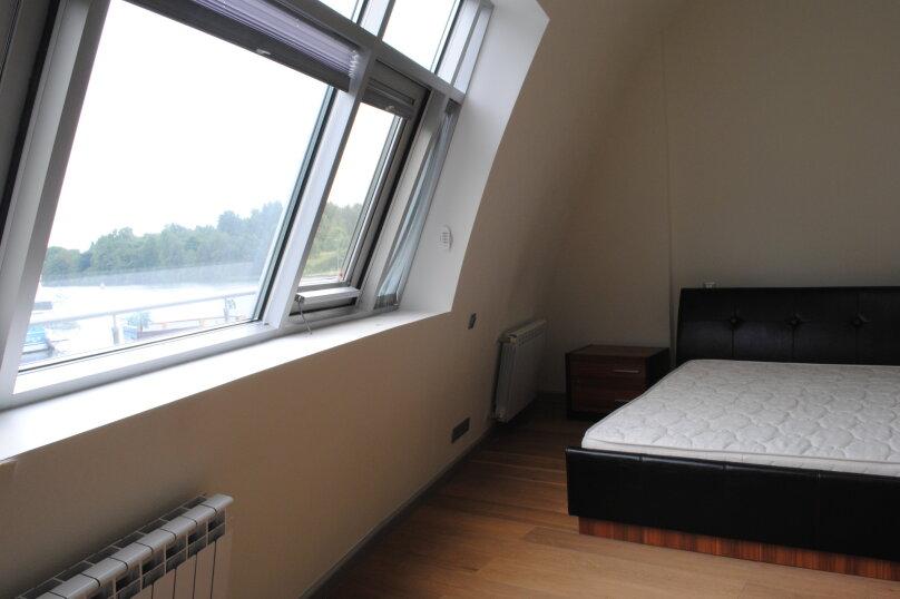 Отдельная комната, Пироговская, 1, Пироговский - Фотография 10