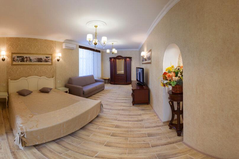 Отдельная комната, набережная имени Ленина, 5, Ялта - Фотография 3