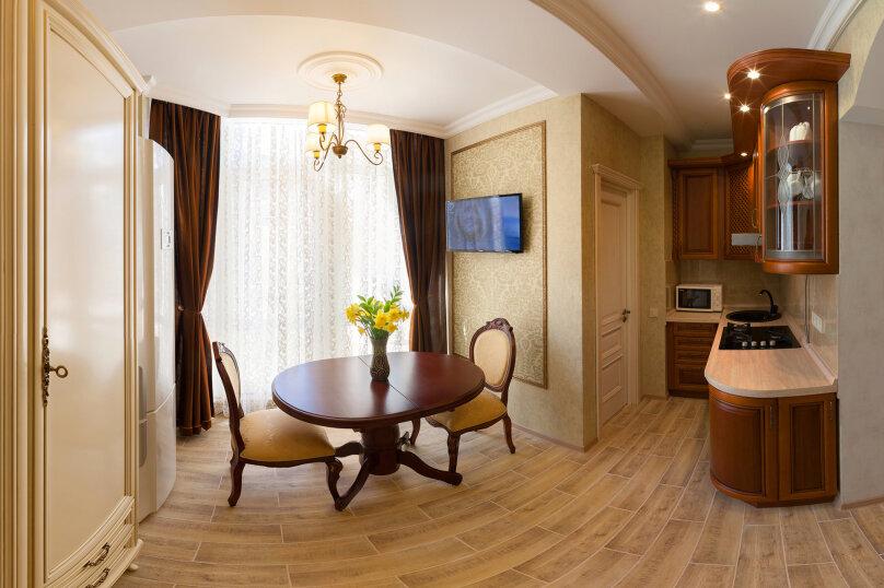 Отдельная комната, набережная имени Ленина, 5, Ялта - Фотография 4