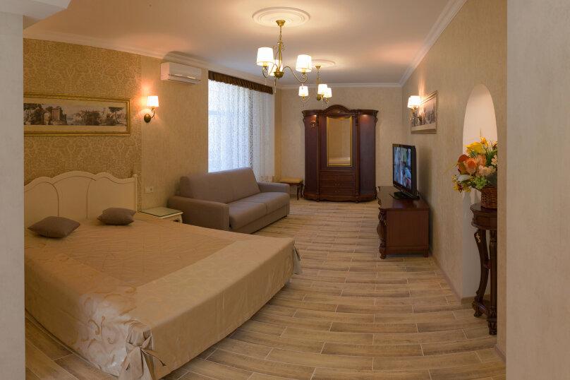 Отдельная комната, набережная имени Ленина, 5, Ялта - Фотография 5