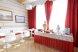 Отель , улица Седова, 10 на 14 номеров - Фотография 6