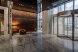 2-комн. квартира, 60 кв.м. на 2 человека, Пресненская набережная, 12, Москва - Фотография 15