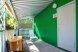 Пансионат, улица Багрова на 35 номеров - Фотография 16