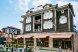 Отель , улица Седова, 10 на 14 номеров - Фотография 1