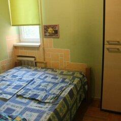3-комн. квартира, 45 кв.м. на 6 человек, улица Лазарева, 78, Лазаревское - Фотография 2