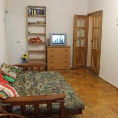 3-комн. квартира, 45 кв.м. на 4 человека, улица Лазарева, 78, Лазаревское - Фотография 3