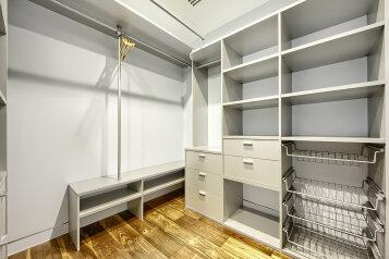 2-комн. квартира, 60 кв.м. на 2 человека, Пресненская набережная, Москва - Фотография 2