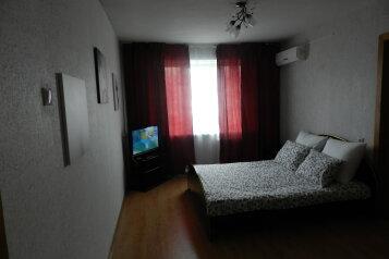 2-комн. квартира на 5 человек, улица Сагита Агиша, Уфа - Фотография 4