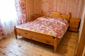 Коттедж, 60 кв.м. на 6 человек, 2 спальни, Шиболовская, 39, Деденево - Фотография 4